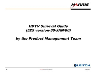 HDTV Survival Guide 525 version-30