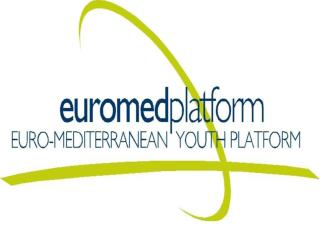 NETWORKING Facilitating networking between all those interested in the youth sector in Europe and the Mediterranean.