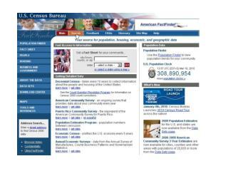 Non-Public Data in the California Census Research Data Center
