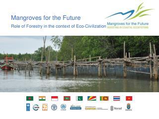 ICFRE DG's Visitto IUCN ARO, 1 February 2012