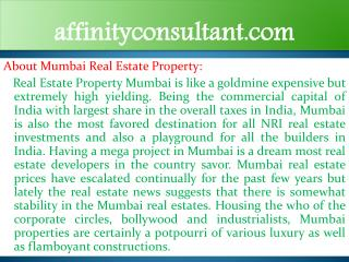 Navi Mumbai-Projects 91-9999684166 Affordable Apartments