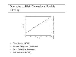 av. squared error of posterior mean = 5.5
