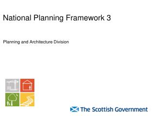 National Planning Framework 3