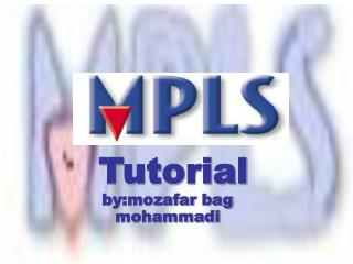 Tutorial by:mozafar bag mohammadi