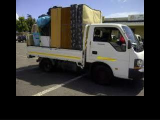 Acquire Home Relocation Services from an Expert Moving Compa