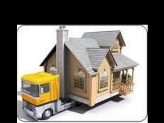 Hire the best relocation services at an affordable price