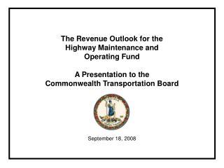 September 18, 2008