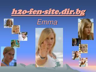 h2o-fen-site.dir.bg