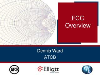 FCC Overview