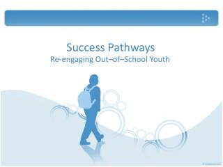 Success Pathways