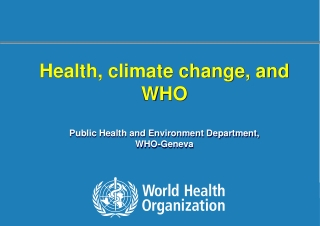 How to Lead Through Public Health s Controversial Waters