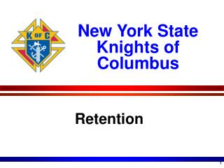 New York State Knights of Columbus