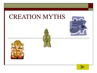 two creation myths