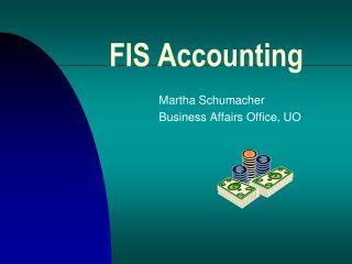 FIS Accounting