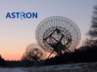 Photonics and AA station design Peter  Maat  –  ASTRON