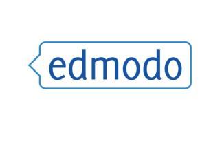 What is edmodo ?
