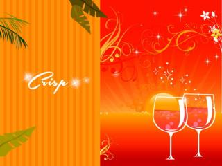 Size:  12x750ml Alcohol :11.5% pH: 3.1 Residual Sugar: 60.0 g/L Winemaker Notes