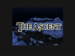 "Shir ha- maaloth King James – 'Song of Degrees' NIV/NASB/Others – 'Song of Ascents"""