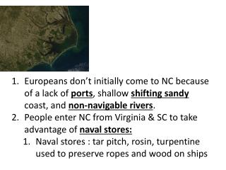 Naval stores