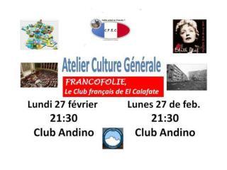 La France:  organisation administrative