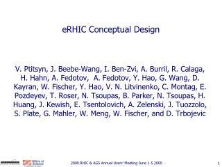 ppt erhic design powerpoint presentation id 4058540. Black Bedroom Furniture Sets. Home Design Ideas