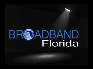 What is Broadband Broadband Florida Broadband SW Florida