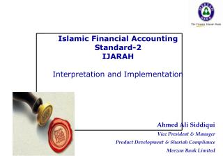 Islamic Financial Accounting Standard-2 IJARAH Interpretation and Implementation