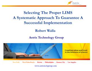 Ppt Lims Powerpoint Presentation Id 6468402