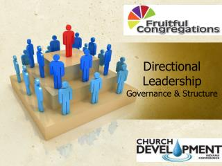 Directional Leadership Governance & Structure