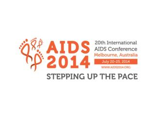 How to submit an abstract to aids 2014