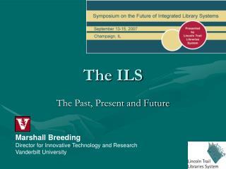 The ILS