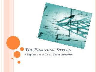 The Practical Stylist
