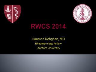 RWCS 2014