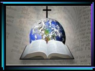 """1Co 13:13  Y ahora permanecen la fe, la esperanza y el amor, estos tres; pero el mayor de ellos es el amor."""""""