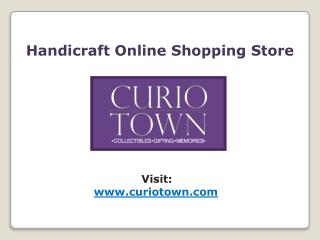 Buy sandals online India | ladies flat sandals on Curiotown.