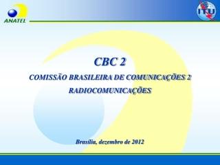 O ambiente na legisla  o brasileira