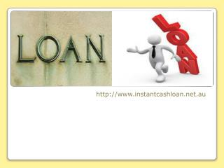 Instant Payday Loan-Bad Credit Cash Loans- Loans No Credit C