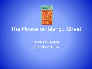who is aunt lupe in the house on mango street