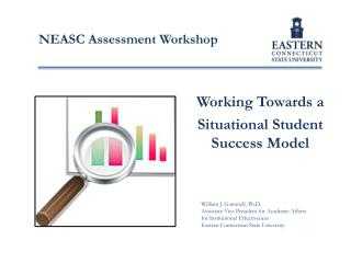 Working Towards a Situational Student Success Model