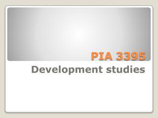 PIA 3395