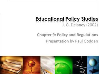 Educational Policy Studies