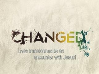 John 8 : 1 - 11