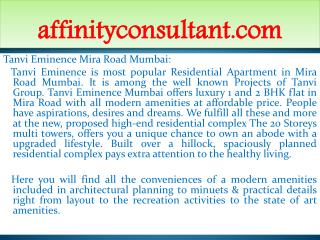 mira road property |09999684955| mira road mumbai- mira road