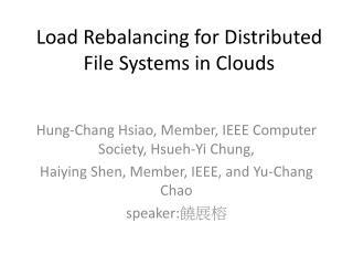 Selvaganesh resume | apache hadoop | cloud computing.
