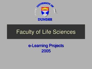 misericordia university introductory physics for