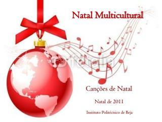 Natal Multicultural