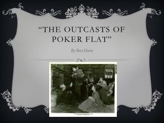 outcasts of poker flat analysis - 320×240