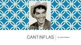 C antinflas