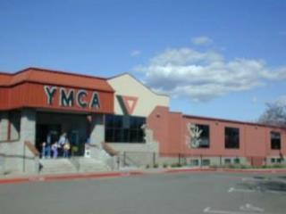 Ashland Family YMCA