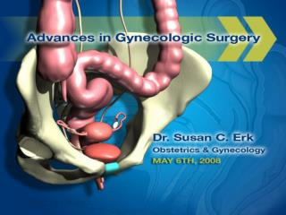 FOCUS:  HYSTERECTOMY